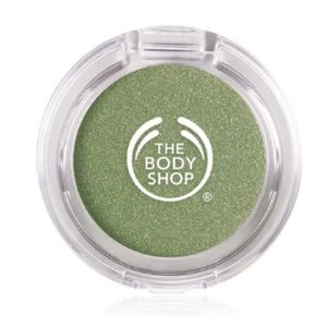 The Body Shop Sweet Pea